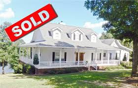 becky courson u0026 jill prevett 334 488 1408 andalusia al homes