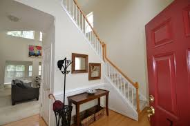 sold fantastic house with open floor plan in desirable gates
