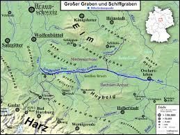 Julius Bad Helmstedt Großer Graben Und Schiffgraben U2013 Wikipedia