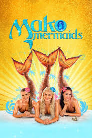Seeking Temporada 1 Descargar Mako Mermaids And Tv Series List