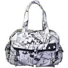 nightmare before handbag for only 40 37 at merch