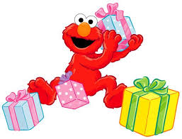 elmo birthday 28 best elmo images on elmo birthday sesame streets