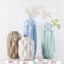 Vases For Sale Wholesale Modern Minimalist Flower Vases Online Modern Minimalist Flower