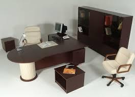 vente meuble bureau tunisie bureaux catégories de produits meublatex