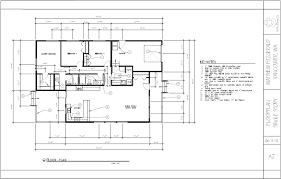 Architectural Draftsman Resume Samples by Portfolio Architectural Drafting W Autocad
