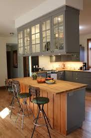 comptoir de cuisine ikea meuble bar cuisine américaine ikea galerie et comptoir bar cuisine
