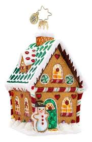 504 best gingerbread decor ornaments trees etc images on