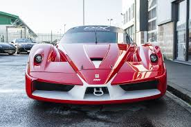 Seeking Fxx Uk Cars And Classics S For Sale On