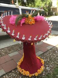 La Muerte Costume Best 25 La Muerte Costume Ideas On Pinterest