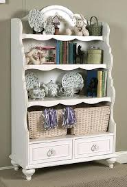 Using 2 Ikea Expedit Bookcases by Bookcase Large Image For White Shelving Unit With Baskets Ikea