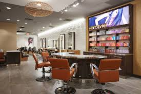jcpenney hair salon prices 2015 the salon by instyle is now open instyle com