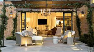 pergola stunning pergola porch our booth will highlight a