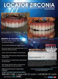 howard speaks drive thrus and dentistry by howard farran dds