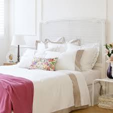 Schlafzimmer Altrosa Streichen Funvit Com Gardinen Deko Vorschläge