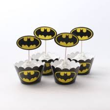 batman cake toppers batman cake toppers shop batman cake toppers online