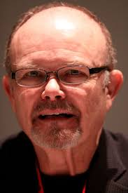 Kurtwood Smith Shirtless - kurtwood smith faqs 2018 facts rumors and the latest gossip