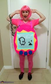 Authentic Halloween Costumes Adults 25 Halloween Costumes Ideas