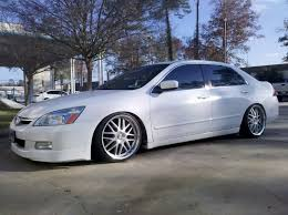 honda accord 7th official 7th sedan picture thread page 336 honda accord