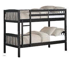 Houston Bunk Beds Cheap Bunk Beds Houston Usgbunk Beds Houston Tx Monthlycrescent