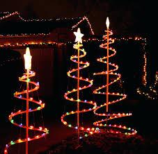 led christmas lights clearance walmart tiny christmas lights scool info