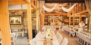 Wedding Venues In Montana Compare Prices For Top 62 Wedding Venues In Ronan Mt