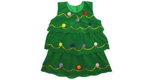 christmas tree dress up playset veegostore