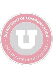 University Of Utah Help Desk Staff U0026 Administration Department Of Communication The