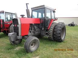 120hp massey ferguson 1135 massey ferguson pinterest tractor