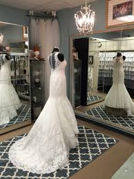 consignment shops nj wedding home avas bridal couture wedding dress shops near me