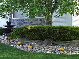 Cheap Backyard Landscaping Ideas by Budget Backyard Garden Ideas U2014 Jbeedesigns Outdoor Dream To Make