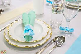 mesh ribbon table decorations 11 best table decoration made of tulle and satin ribbons images on