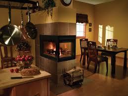 kitchen superb fireplace equipment ventless fireplace backyard