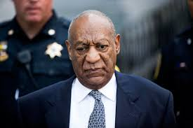 woman seeks revival of defamation suit against bill cosby boston
