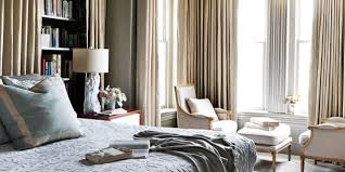 Family Room Design Ideas Decorating Tips For Family Rooms - Curtains family room