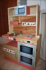 fabriquer une cuisine en bois fabriquer une cuisine en bois menuiserie u agencement gerard
