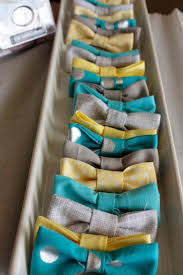 bow tie themed baby shower baby shower baby shower ideas themes