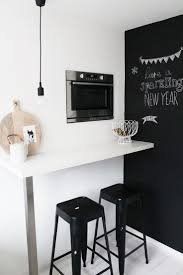 small kitchen bar home design