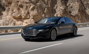 aston martin rapide shows its aston martin planning suvs hybrids by 2020 u2013 news u2013 car and