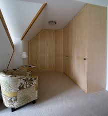 Wall To Wall Wardrobes In Bedroom Diy Wardrobes Online Wardrobe Design And Ordering Service For