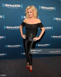 party city halloween 2014 jenny mccarthy hosts a halloween costume party at the siriusxm