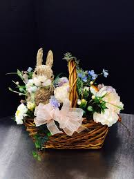 Michaels Crafts Easter Decorations by 483 Best Easter Floral Images On Pinterest Easter Decor
