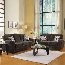 Living Room Furniture Showrooms Furniture Home Furniture Showroom For Living Room With Dark Sofa