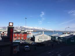 apartment downtown reykjavik reykjavík iceland booking com