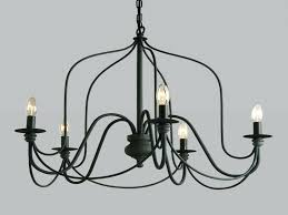 large chandelier large size of chandelier chandelier decorative chandelier chandelier ceiling fan chandelier chain large style