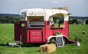 Little Berry Little Berry Bar U2013 Mobile Cocktail Bar For Hire North Yorkshire