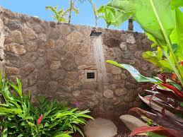sea star maui hi 6 bdrm luxury home with 75 u0027 pool and