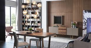 martin yemek odası saloni