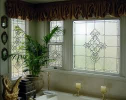 bathroom window privacy ideas enjoyable ideas bathroom window privacy beautiful design