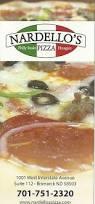nardello u0027s pizza customer reviews