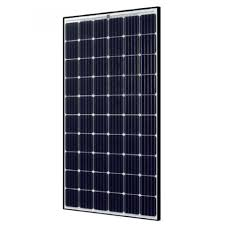 Menards Address Plaques by Solar Panel Sales Solar Power Systems For Sale